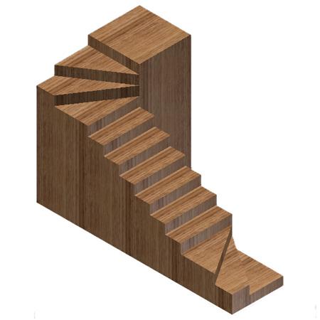 Precios sillas salvaescaleras for Precio de escaleras extensibles